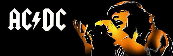 AC/DC featured image