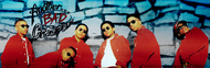 Another Bad Creation image