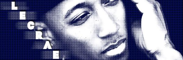 Lecrae featured image