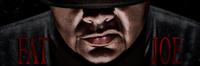Fat Joe image