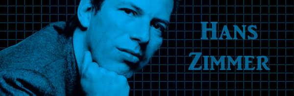 Hans Zimmer featured image