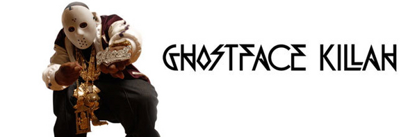 Ghostface Killah image