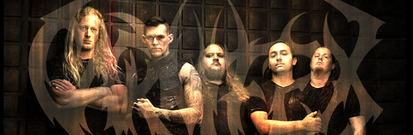 Carnifex featured image
