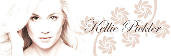 Kellie Pickler image