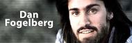 Dan Fogelberg image