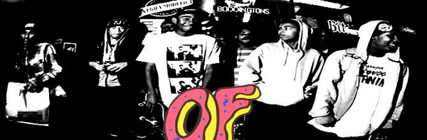 Odd Future featured image