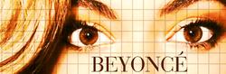Beyoncé image