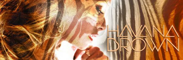 Havana Brown featured image