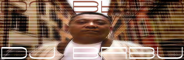DJ Babu image