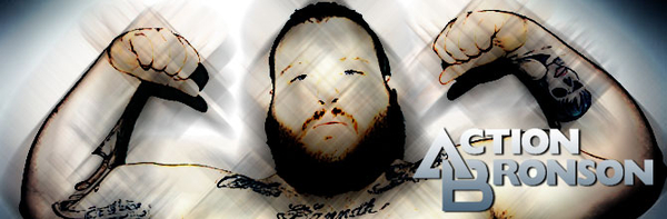 Action Bronson featured image