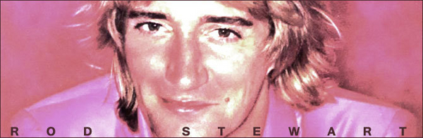 Rod Stewart featured image