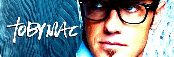 tobyMac featured image