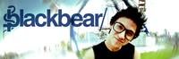 blackbear image