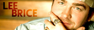 Lee Brice image
