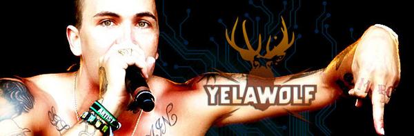Yelawolf image