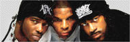 Naughty By Nature image