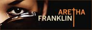 Aretha Franklin image