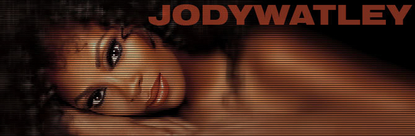 Jody Watley featured image