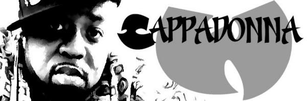 Cappadonna image