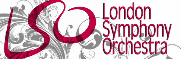 London Symphony Orchestra featured image
