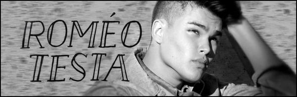 Roméo Testa image