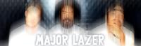 Major Lazer image