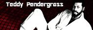 Teddy Pendergrass image