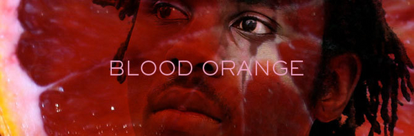 Blood Orange image