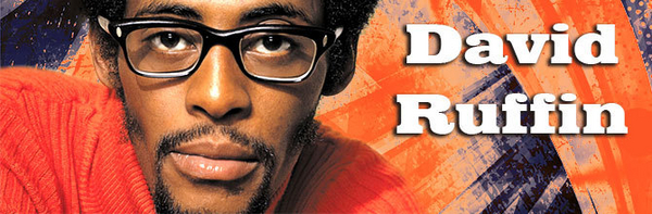 David Ruffin image