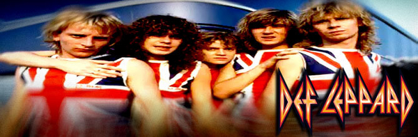 Def Leppard featured image