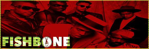 Fishbone featured image