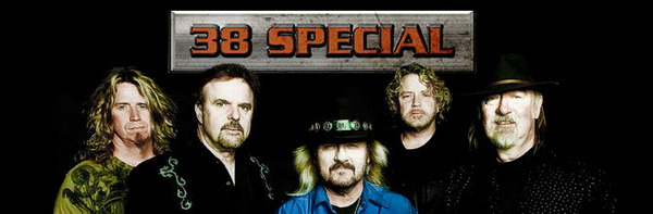 .38 Special featured image