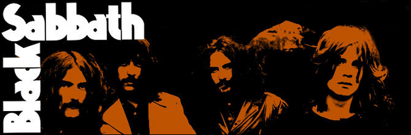 Black Sabbath featured image