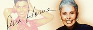 Lena Horne image