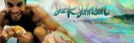 Jack Johnson image