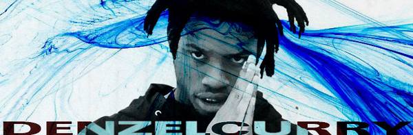Denzel Curry featured image