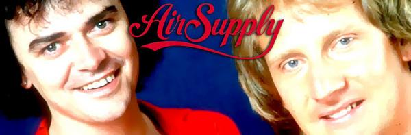 Air Supply image