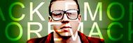Macklemore image
