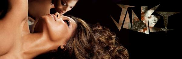 Janet Jackson image