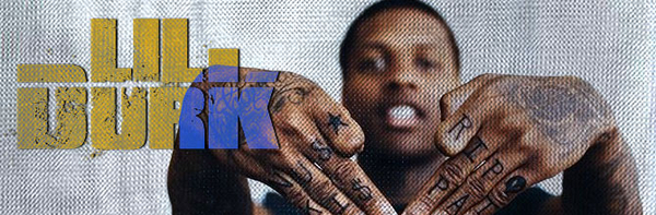 Lil Durk featured image