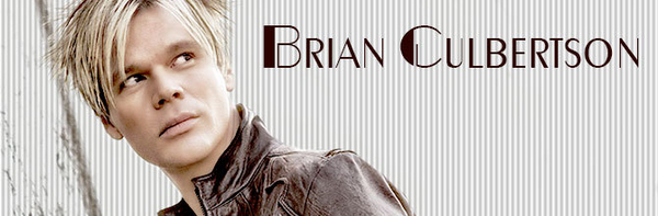 Brian Culbertson featured image