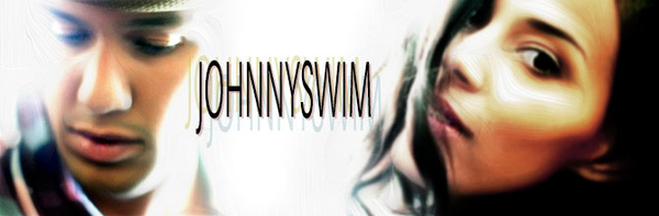 Johnnyswim image