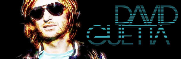 David Guetta featured image