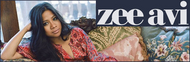 Zee Avi image