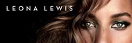 Leona Lewis image
