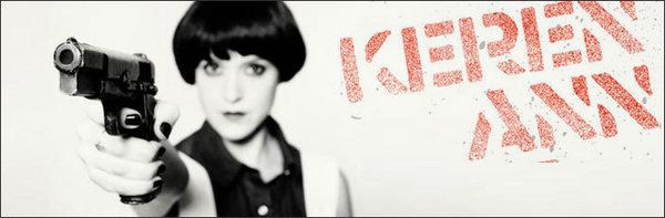 Keren Ann featured image