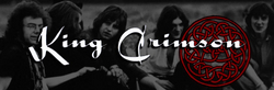 King Crimson image