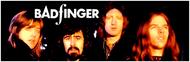 Badfinger image