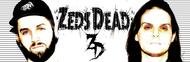 Zeds Dead image