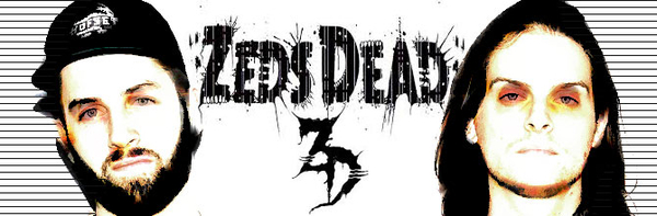 Zeds Dead featured image